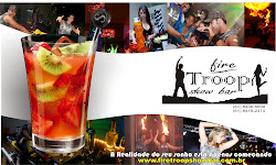 Fire Troop Show Bar