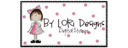By LORi Designs