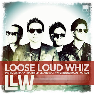 LLW - Loose Loud Whiz