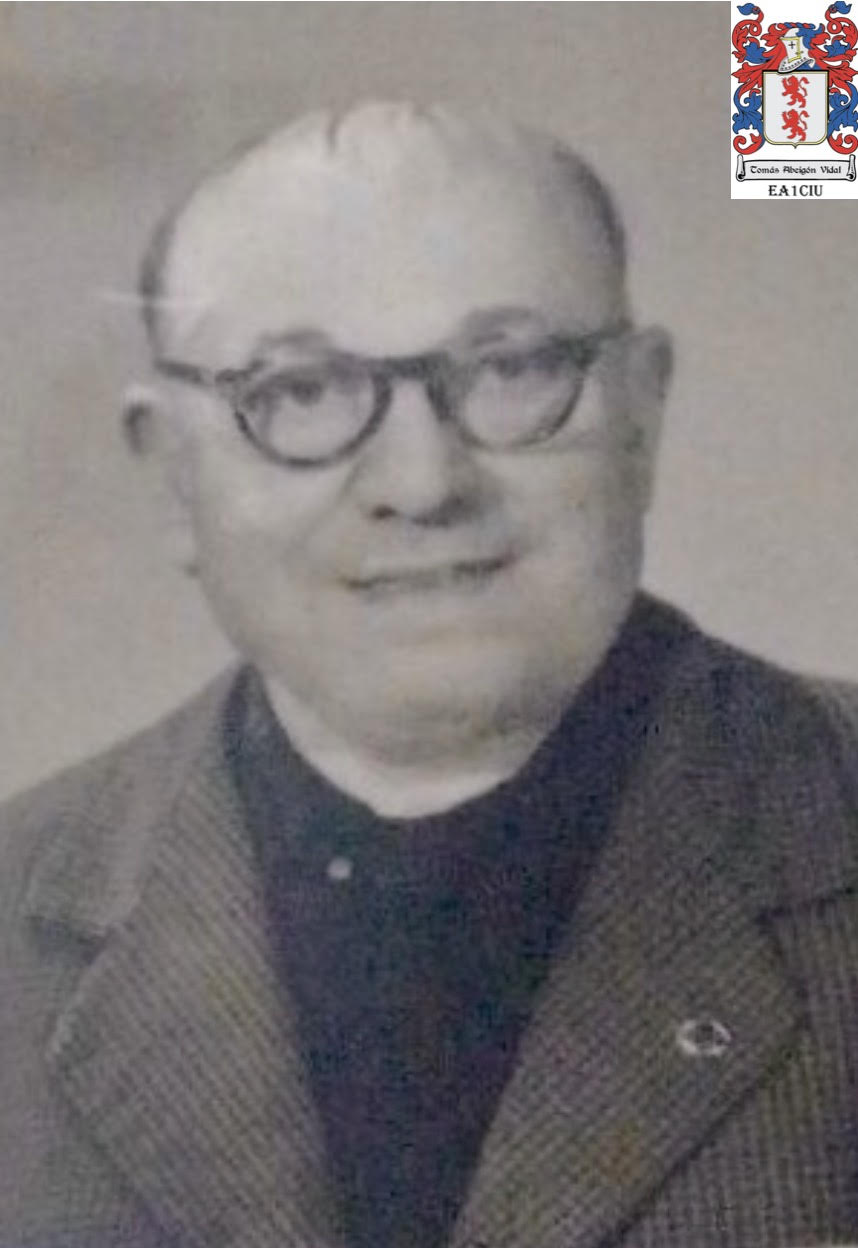 Manuel Mari Morante, EAR-37, E-089