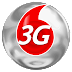 Free 3G Internet Offers