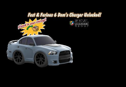 Loucos por Jogos: Código de Carro - Car Town