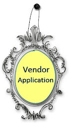 Summer & Holiday 2013 Vendor Application