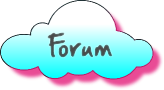 Hello Kitty Forum