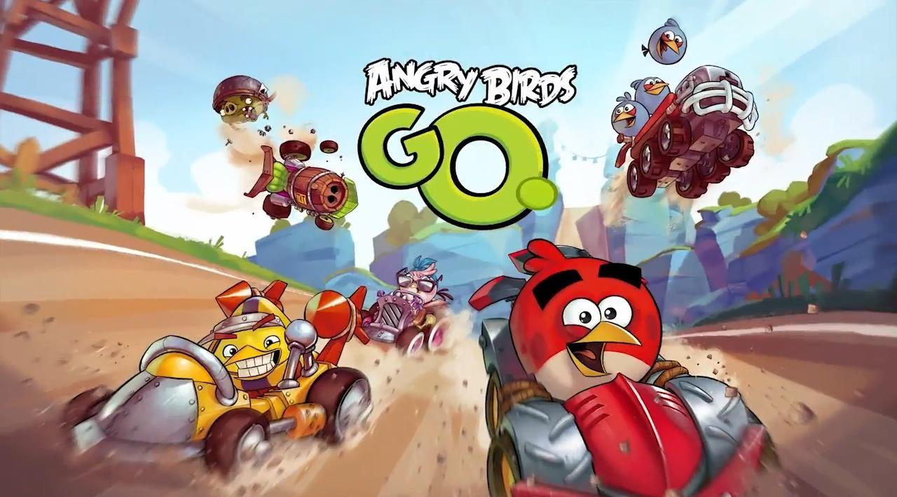 angry birds game offline free download for pc full version
