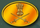 Army NCC Special Entry Scheme, 39 Course, April 2016
