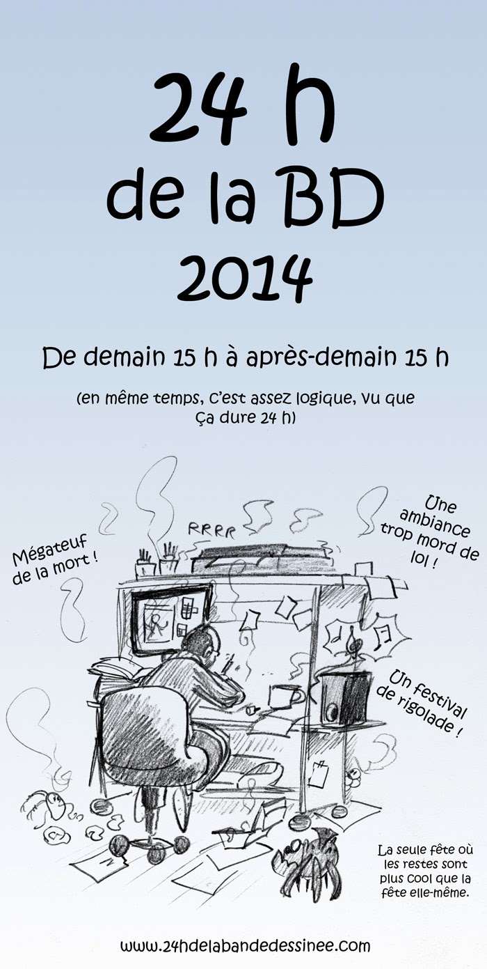 http://www.24hdelabandedessinee.com/spip/spip.php?page=participant&id=12208