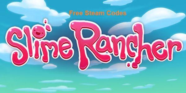 Slime Rancher Key Generator Free CD Key Download
