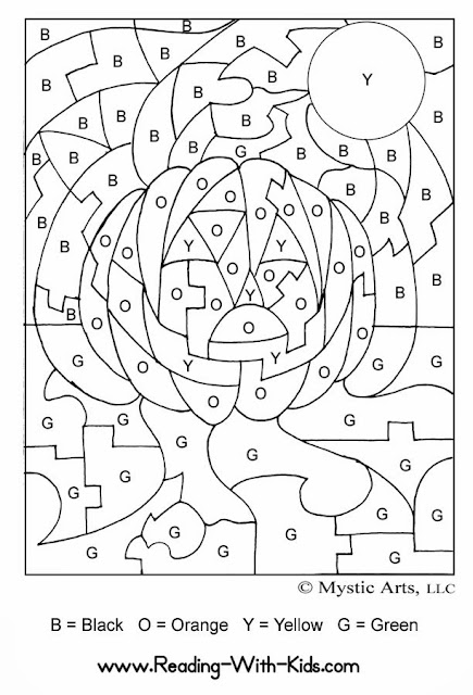 free printable jack o lantern coloring pages - jack o lantern coloring pages to print free coloring pages