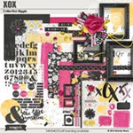 XOX Collection
