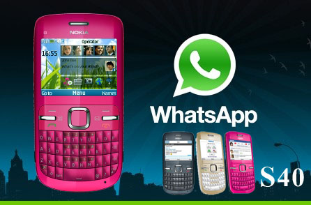 Whatsapp indir java download kostenlos - b6b53