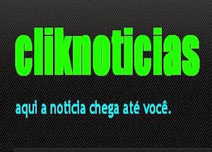 ClikNoticias De Alagoinhas .