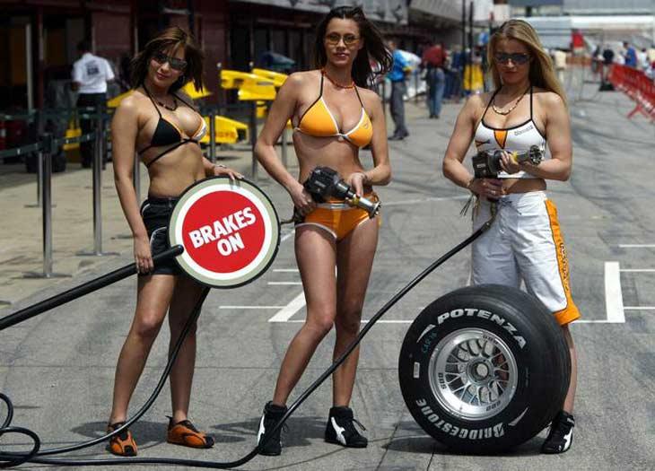 [Fórmula 1]PORRA FULLERA F1 2014 - Página 4 2e6ad9chicas-f1-02g