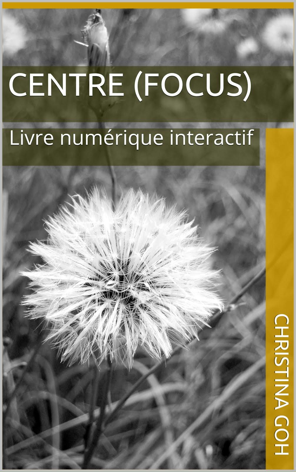 Numérique & interactif / Application