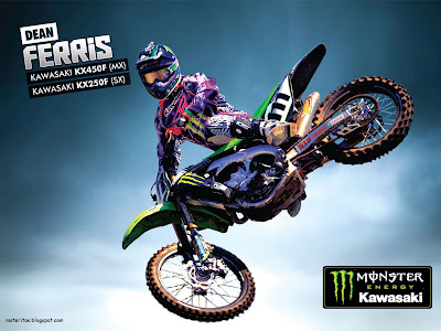 motocross-chicas-wallpaper