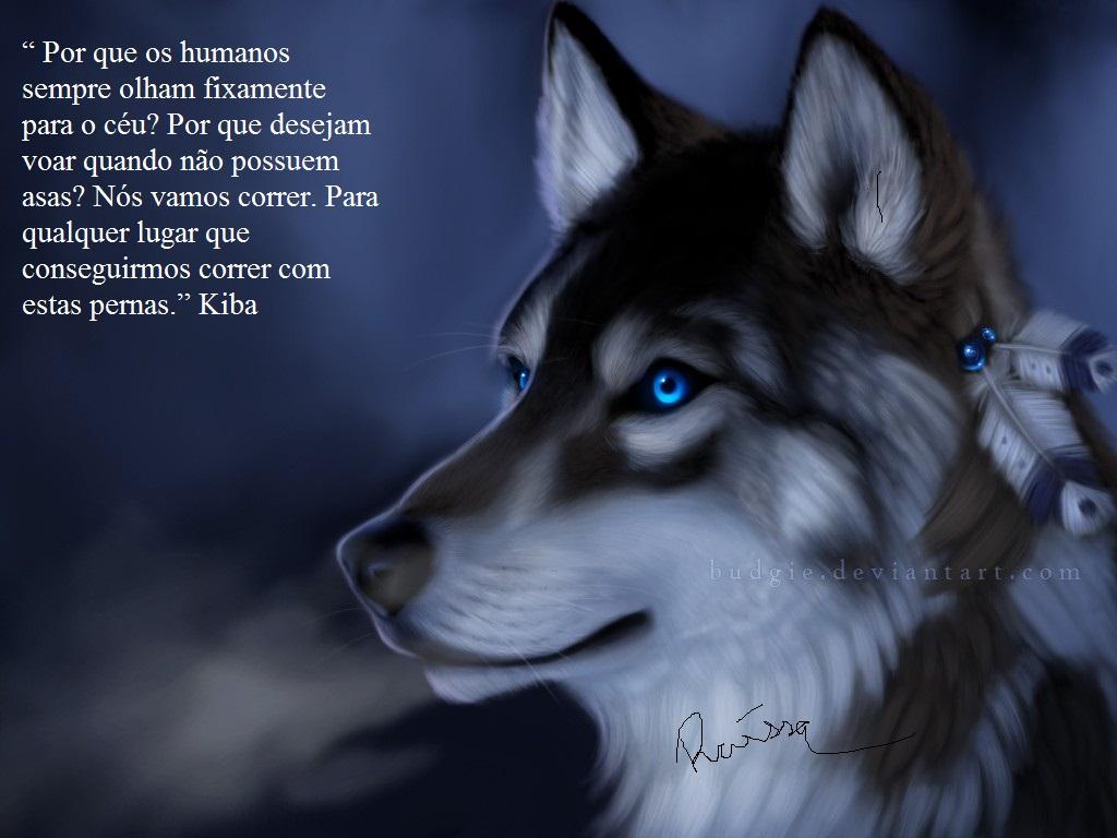 Discussão Frases De Lobos
