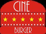 Cine Burger
