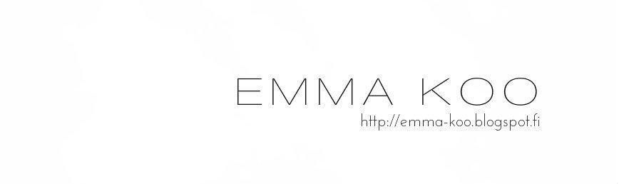 Emma Koo