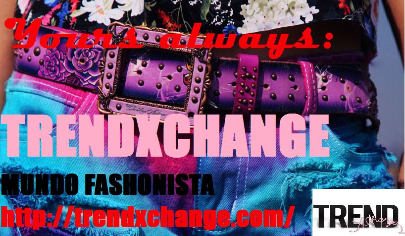 trendxchange