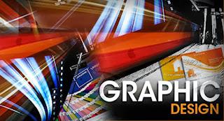 Blog Inspirasi Belajar Desain Grafis