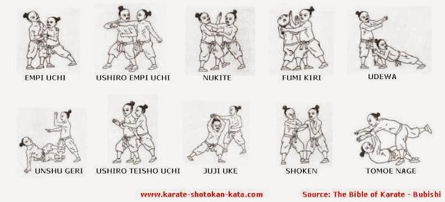 http://4.bp.blogspot.com/-vIJCmrrbyWQ/U_3TxSfofnI/AAAAAAAADIA/Ceozwt9Y0RU/s1600/Karate-Shotokan-kata.jpg