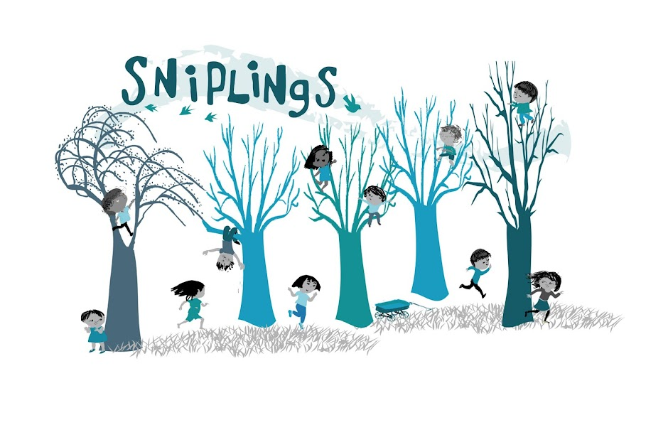 Sniplings