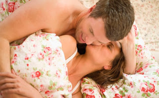Five Advice You Should Do's And Don'ts In New Relationship