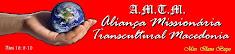 Aliança Missionária Transcultural