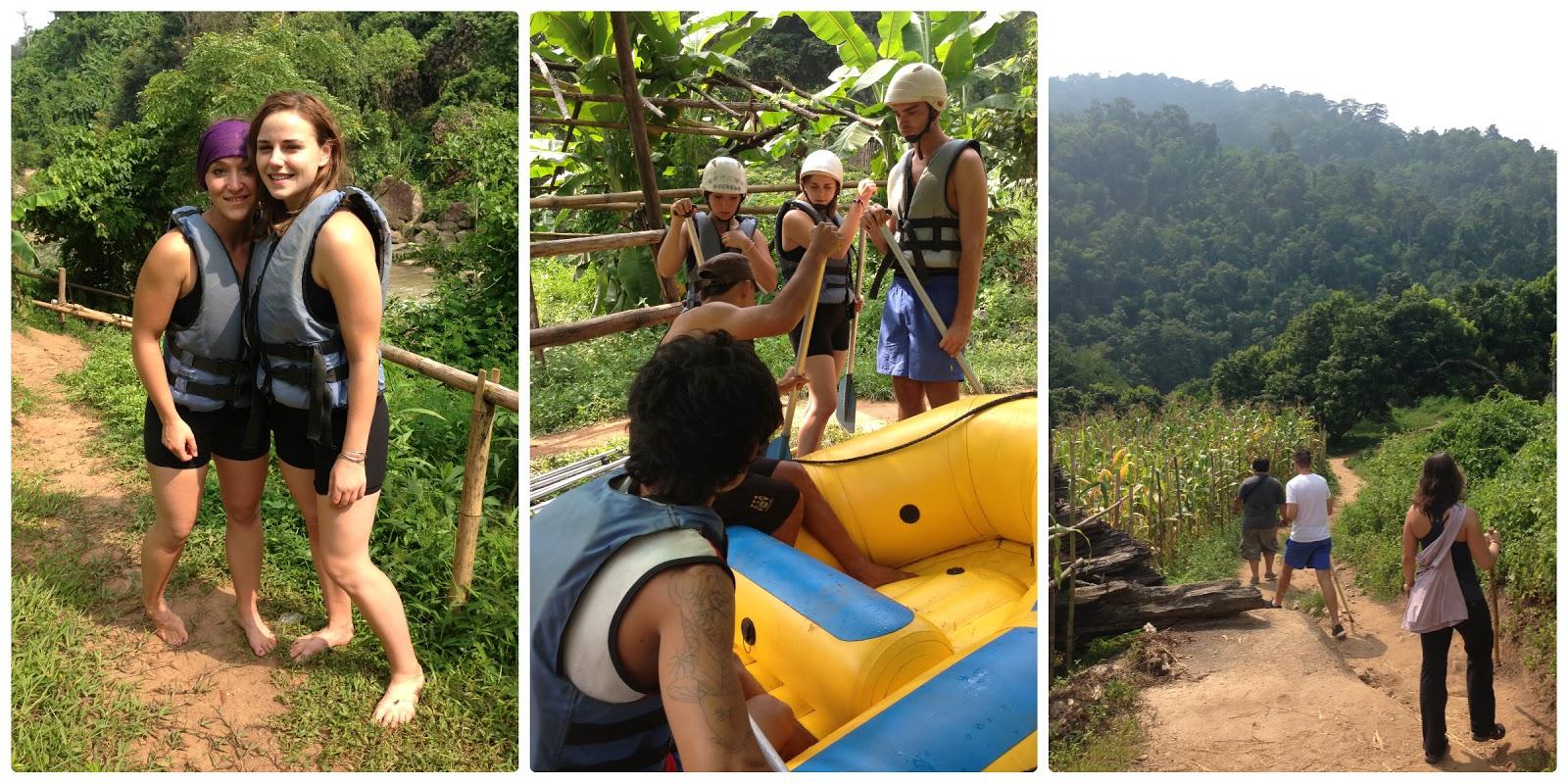chiang-mai-jungle-trek-rafting