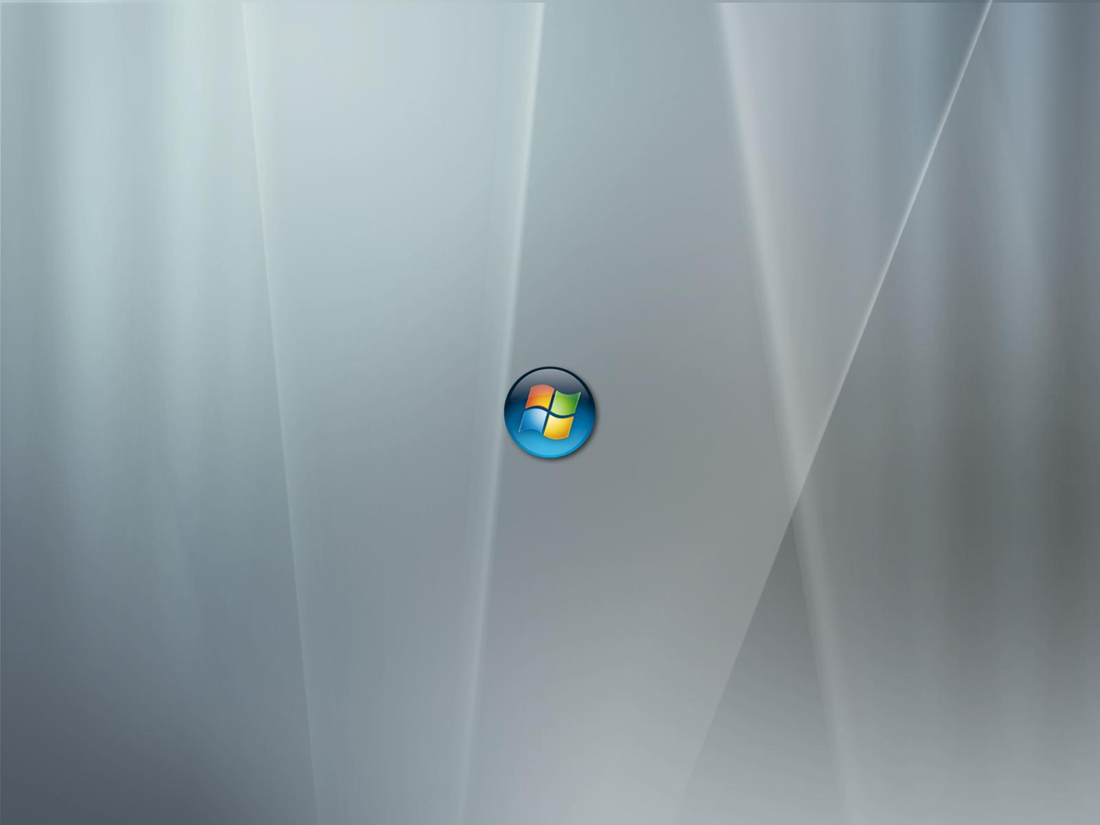 http://4.bp.blogspot.com/-vIOXG-eQoyc/Truzvey7fyI/AAAAAAAARB8/wodVQe9VFC0/s1600/Mooie-windows-achtergronden-leuke-hd-windows-wallpapers-afbeelding-plaatje-26.jpg