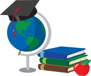 Download Software Edukasi Gratis
