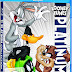 Looney Tunes Platinum Collection: Volume One (1936-1966) 720p BDRip Español Latino 27/50