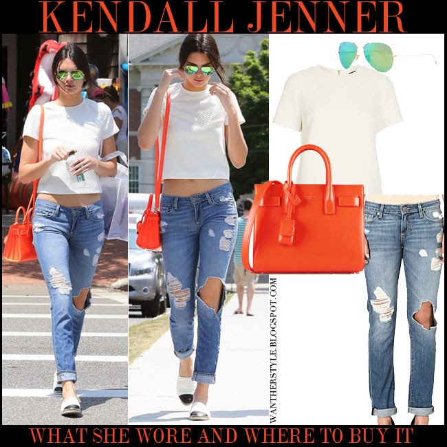 heremes bags - July 2014 ~ I want her style - What celebrities wore and where to ...