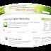 6 Website Untuk Belajar Coding (PHP, Java, JS, JQ, ASP, dll)