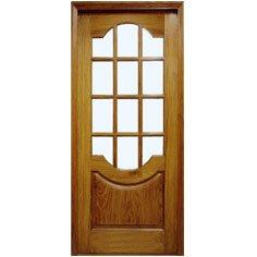 Twinkle Furniture Trading Panel Door Designs