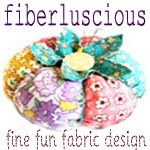 15% Your 1st order in my Etsy Shop Fiberluscious
