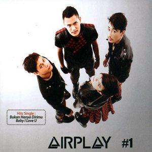 Airplay Band - Bukan Hanya Dirimu