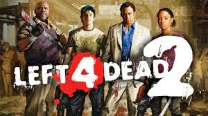 Download left for dead 2