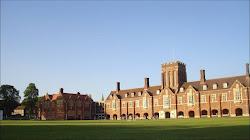 Eastbourne 2010