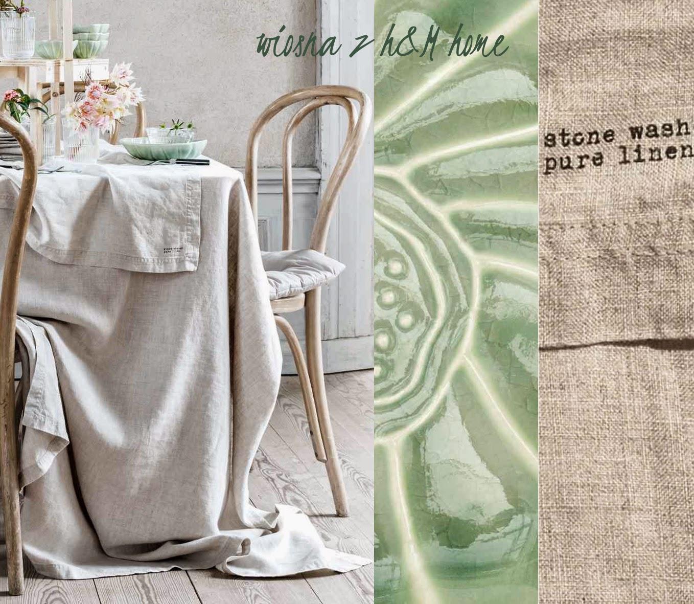 Dacon-Design-wnetrza-HM-Home-wiosna-len-pastele-obrus-lniane-zaslony