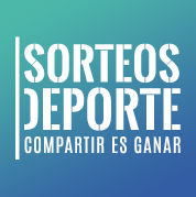 SORTEOS DEPORTE