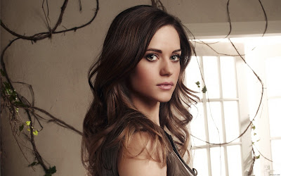 Lyndsy Fonseca HD Wallpapers