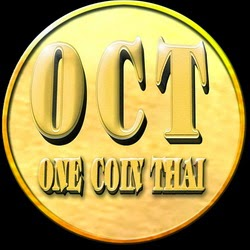 OneCoinThai - OCT Group