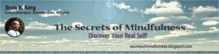 The Secrets Of Your True Self