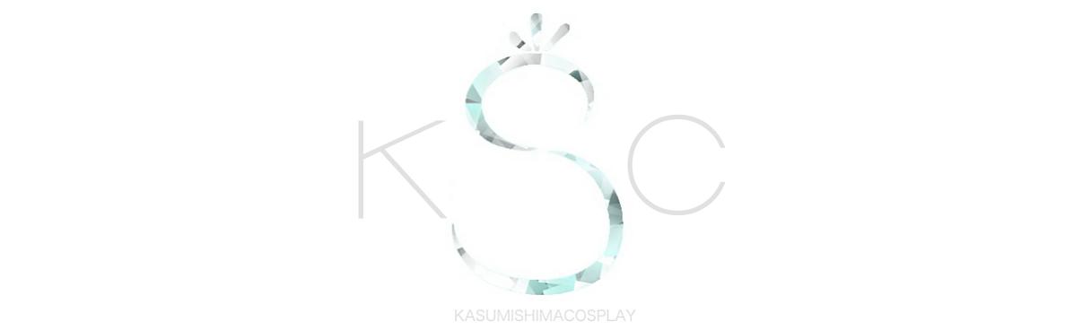 Kasumi Shima Cosplay