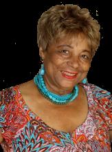 Shirley Monestier, artist