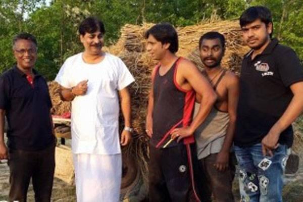 hindi film Shree video song download