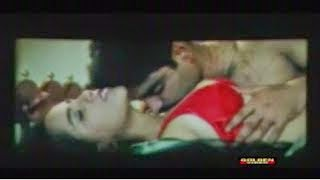 Hot Telugu Movie 'Abi Sarekulu' Watch Online