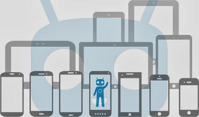 CyanogenMod, CyanogenMod Installer, Google Play Store