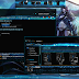 Skin Pack - World Warcraft For Windows 8/8.1/7